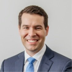 Dr Matthew Peters, profile image 11, plastic surgeon in Brisbane, Valley Plastic Surgery