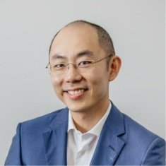 Dr Raymond Goh, profile 05, plastic surgeon in Brisbane