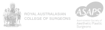 asaps logo 01