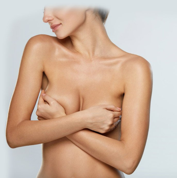 female model - breast reduction page image 001