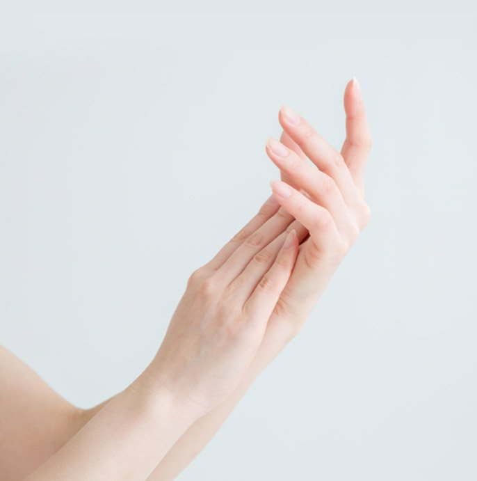 hand surgery - page image - banner 03 mob