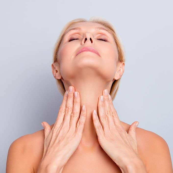 Neck lift at VPS, model image 01
